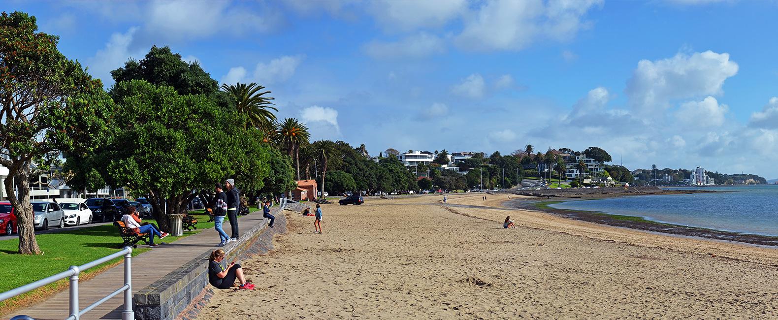 Urban-Solutions-Home-Beach