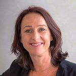 Kirsten Dovey